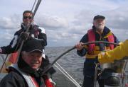 Skipper-06_thumbnail_180x123px.jpg