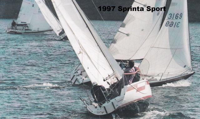 1997Sprintasport_thumbnail_640x382px.jpg