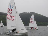 regatta420er_thumbnail_200x150px.jpg