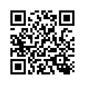 qrcodeYCLApp.png