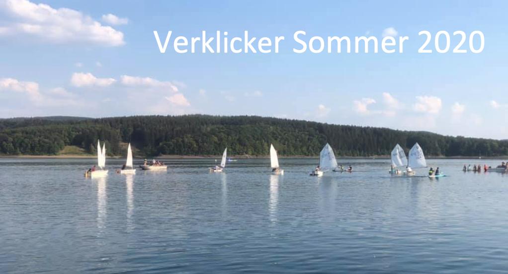 verklicker-sommer20-titel.png