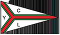 Yacht-Club Lister